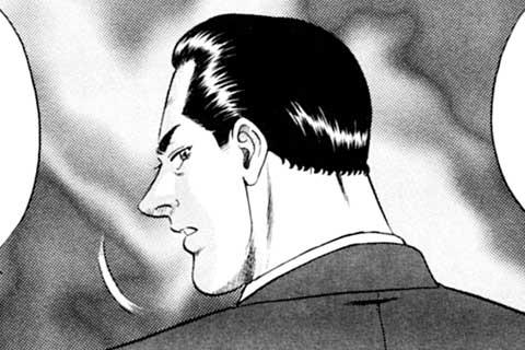 19.日本国初代大統領としての決意(2)