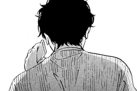 9.同期と俺(1)