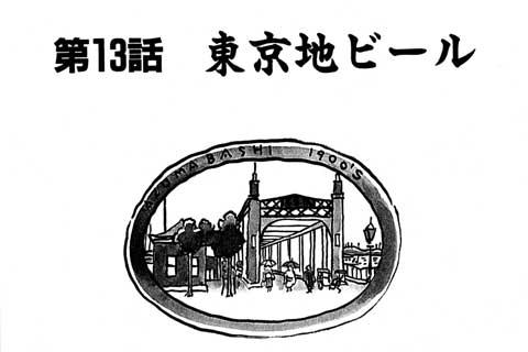 66.東京地ビール