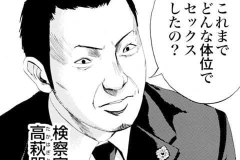 3.運(3)