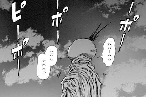14.抱擁(2)