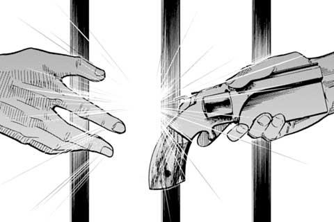 172.暗殺計画(2)
