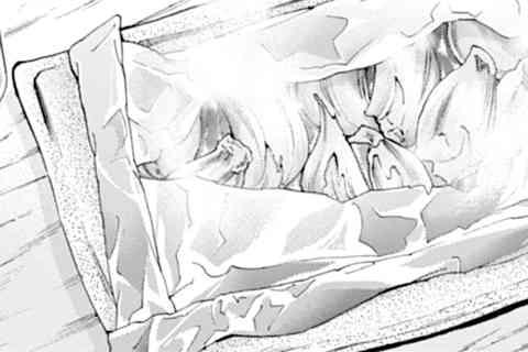 19.にんにくホイル焼き