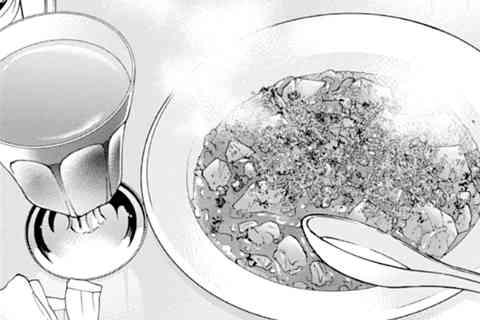 29.麻婆豆腐