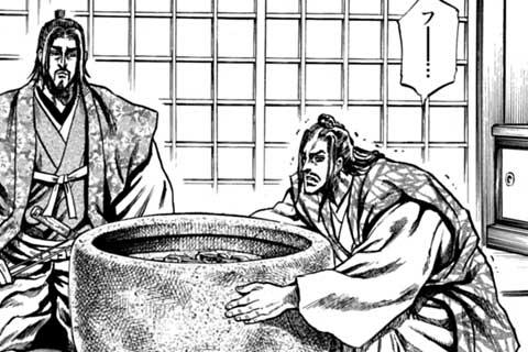 23.戦への覚悟(1)
