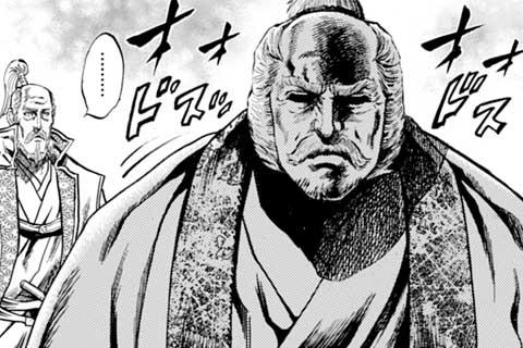 104.終わらぬ戦(2)