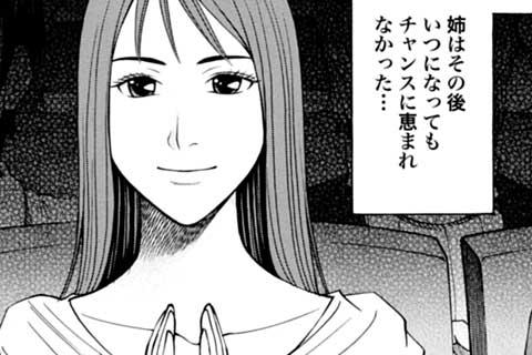 50.本当の夢(2)