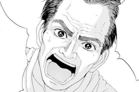 4.しあわせになーれっ(2)