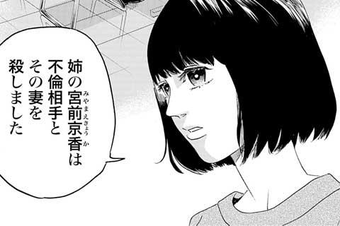 58.フリーライター後篇(1)
