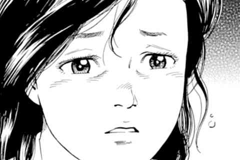 188.ミキが行方不明!?
