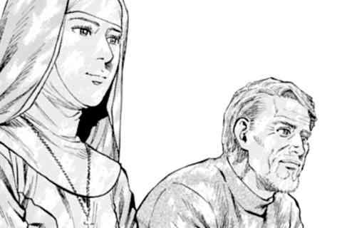 295.懺悔と供養