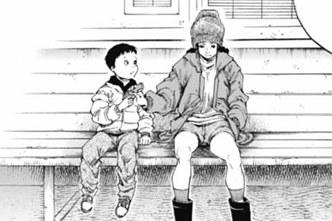 15.待ち合わせ(1)