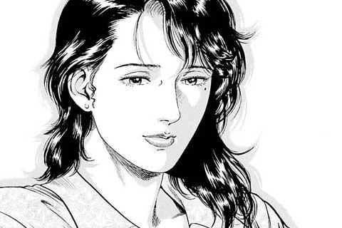 21.18年ぶりの妹