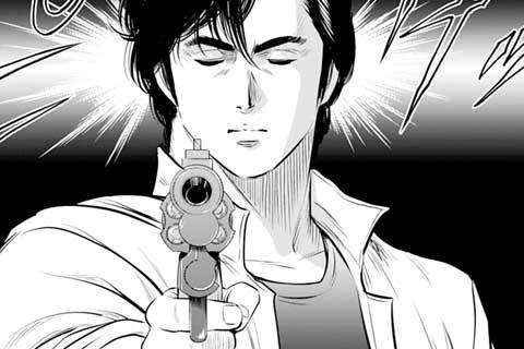 47.最後の銃弾(1)